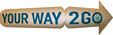 Yourway2go-logo