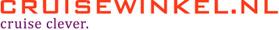 Cruisewinkel logo