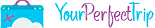Yourperfecttrip logo