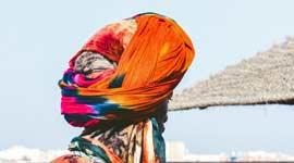 Wandelvakanties voor Singles naar West-Afrika en Marokko