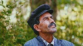 Albanië single reizen