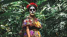 ANWB Single Reizen Costa Rica
