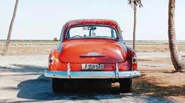 ANWB Single Reizen Cuba