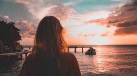 Single Reizen Curaçao met vertrekgarantie van VillaVibes
