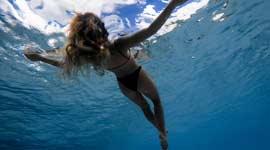 Special: Single Reizen Bonaire