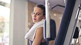 Single-Friendly Wellness Reizen naar Engeland