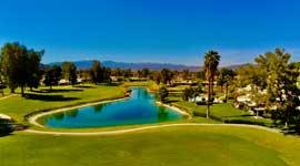 Single Golfreizen