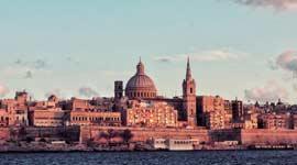 Single Reizen Malta en Gozo