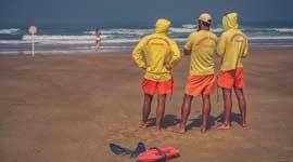 Single Surf- en Kitevakantie met Vertrekgarantie