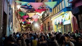 Wandel- en Fietsvakanties op Mallorca met Vertrekgarantie
