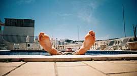 Estivant Single Reizen Turkije met Eigen Single Hotel !!