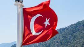 Single Rondreizen Turkije