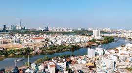 Groepsreizen Vietnam