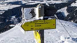 Samen met Wintersportvakantie naar gezellig Tirol (Corona Proof !)