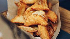 belgie culinaire singlereis