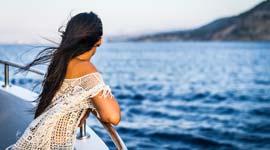 cyprus single reizen