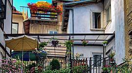 noord-macedonie singlereizen