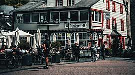 luxemburg single fietstochten