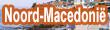 menu noord-macedonie